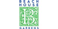 Beach House Gardens