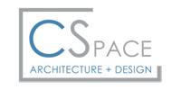 CSpace
