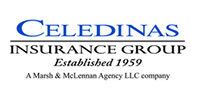 Celedinas Insurance Group