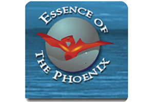 Essence of the Pheonix