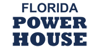 Florida Power House
