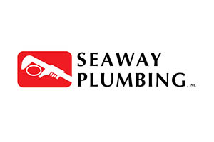 Seaway Plumbing