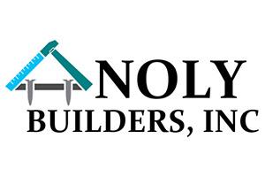 NOLY Builders, Inc