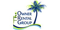 Owner Rental Group