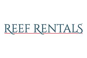Reef Rentals