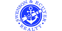 Swenson & Ecuyer Realty