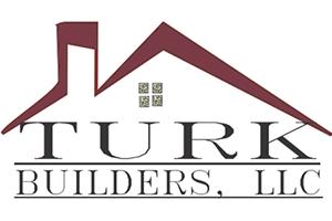 Turk Builders, LLC