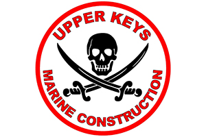 Upper Keys Marine Construction