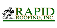 Rapid Roofing, INC
