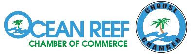 web site logo small