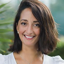 Christina Sarmiento crop