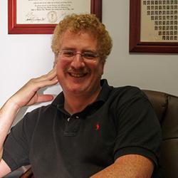 Dr. Jamie Goodman crop