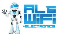 Al's Wifi