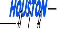 Houston Air