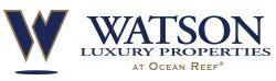 Watson Luxury Properties