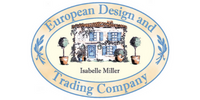 European Design and Trading Co