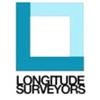 Longitude Surveyors