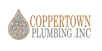 Coppertown Plumbing